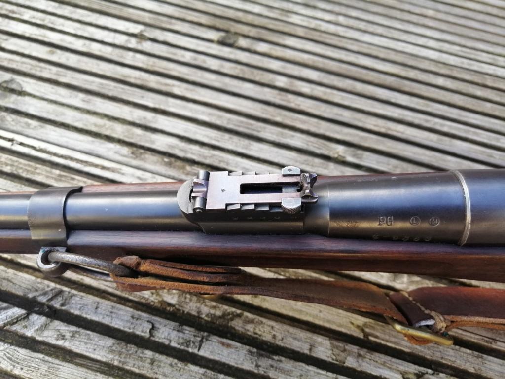 Carabine Mle 1890 Img_2245