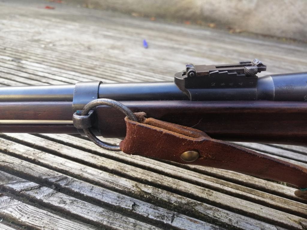 Carabine Mle 1890 Img_2246
