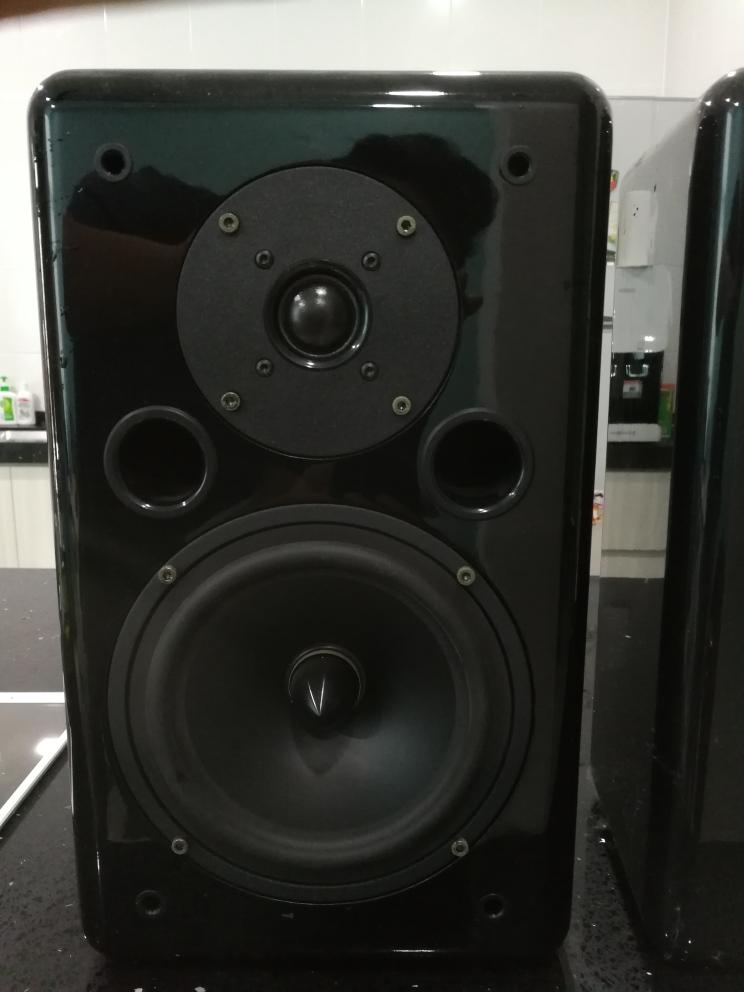 XTZ 93.21 Surround Speaker price reduction Img_2013