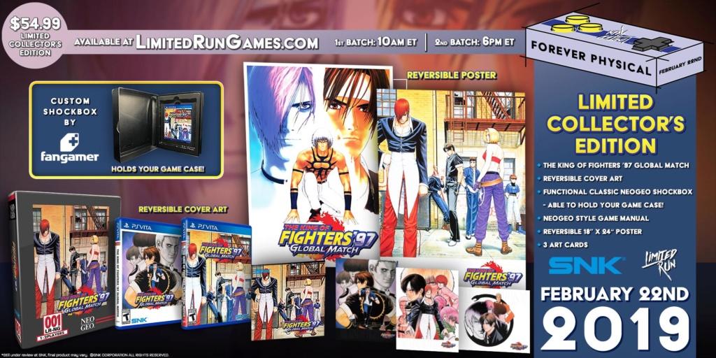 Les prochains jeux Limited Run - Page 13 15502110