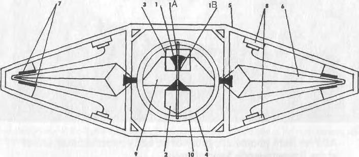 Die Glocke. O que era afinal? Vril0210