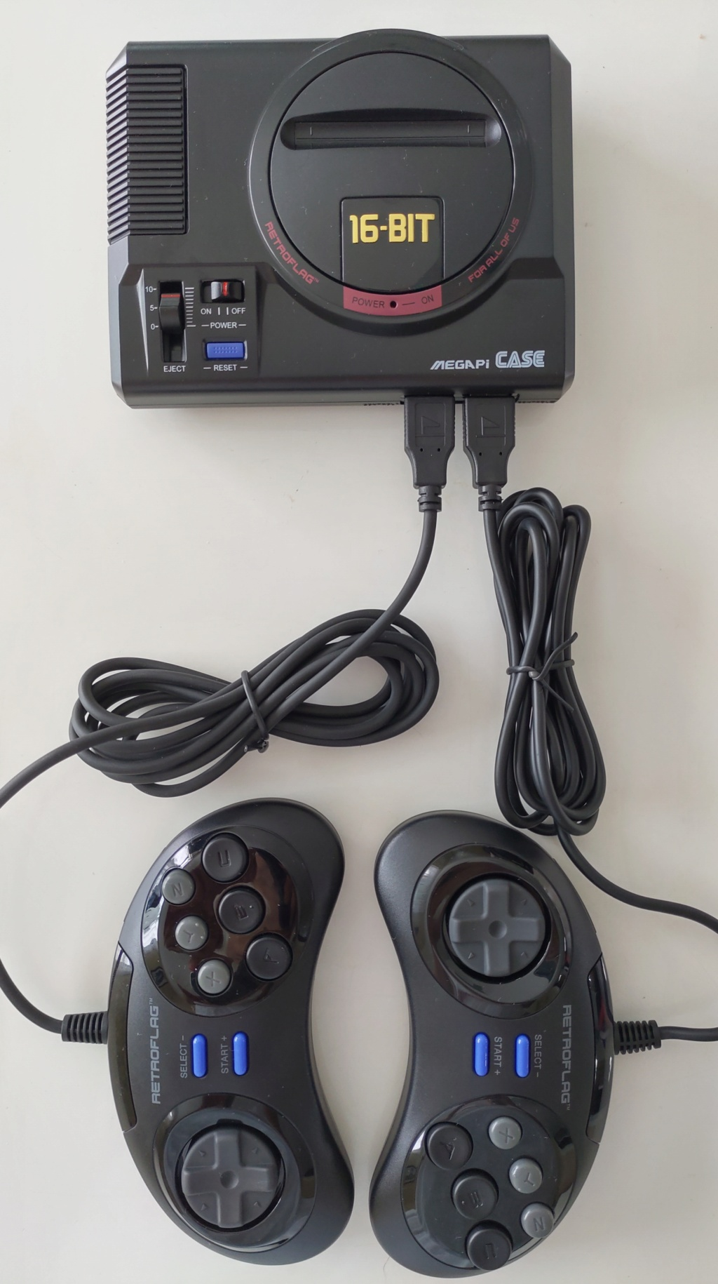 [WIP] Sega Mini Img_2012