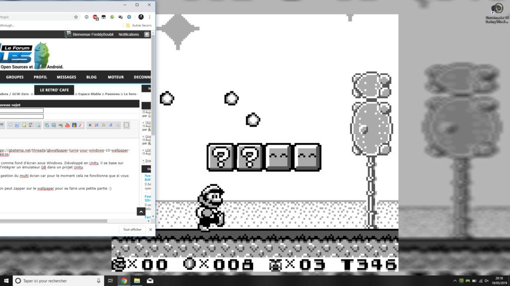 Un émulateur Gameboy comme fond d'écran Sans_t10