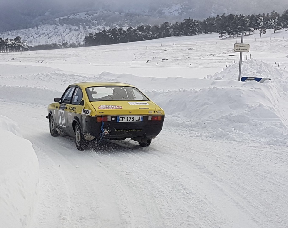 Rallye Monte-Carlo Historique 2019 - Page 5 08b3c610