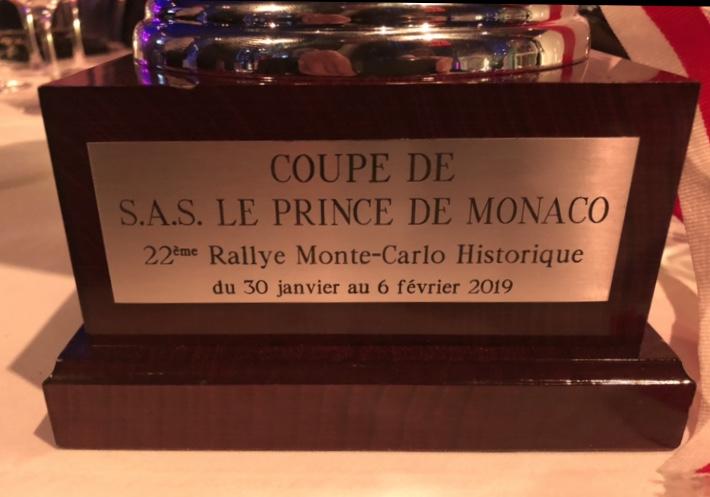 Rallye Monte-Carlo Historique 2019 - Page 7 91ee3710