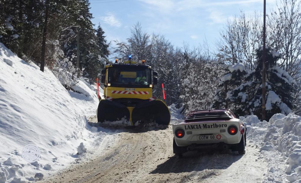 Rallye Monte-Carlo Historique 2019 - Page 5 Big-7610