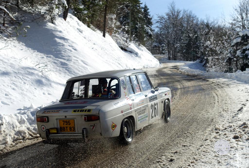 Rallye Monte-Carlo Historique 2019 - Page 5 Big-7611