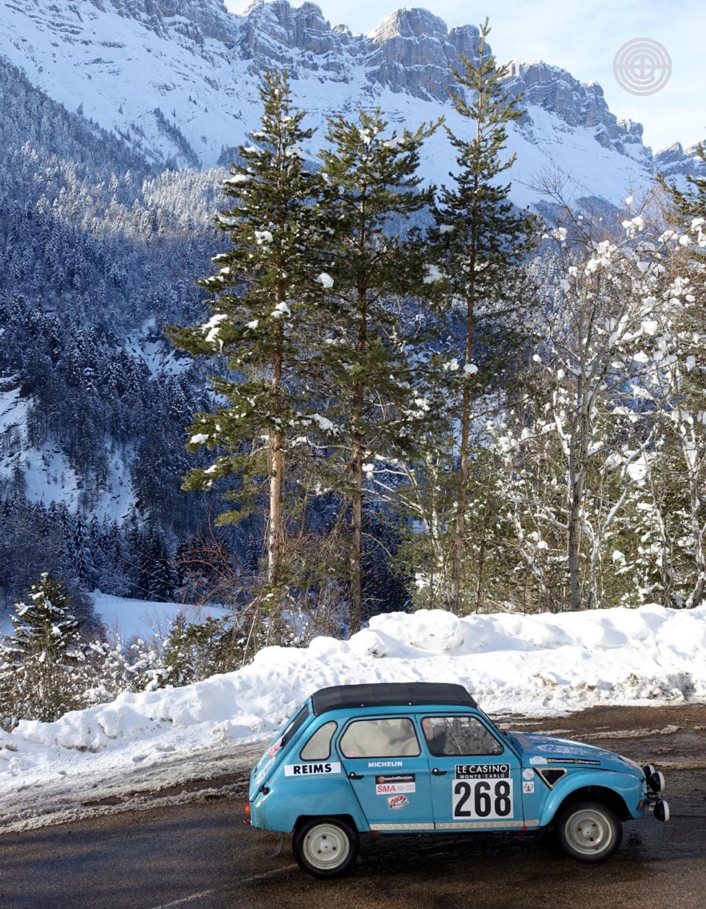 Rallye Monte-Carlo Historique 2019 - Page 5 Big-7612