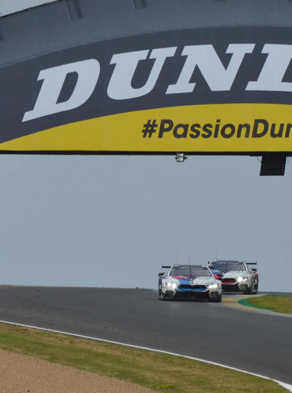 Mes 24 Heures du Mans 2019 ( Benoît ) Dsc_0212