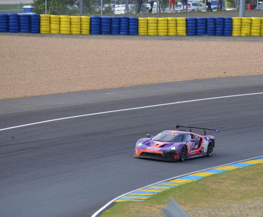 Mes 24 Heures du Mans 2019 ( Benoît ) Dsc_0611