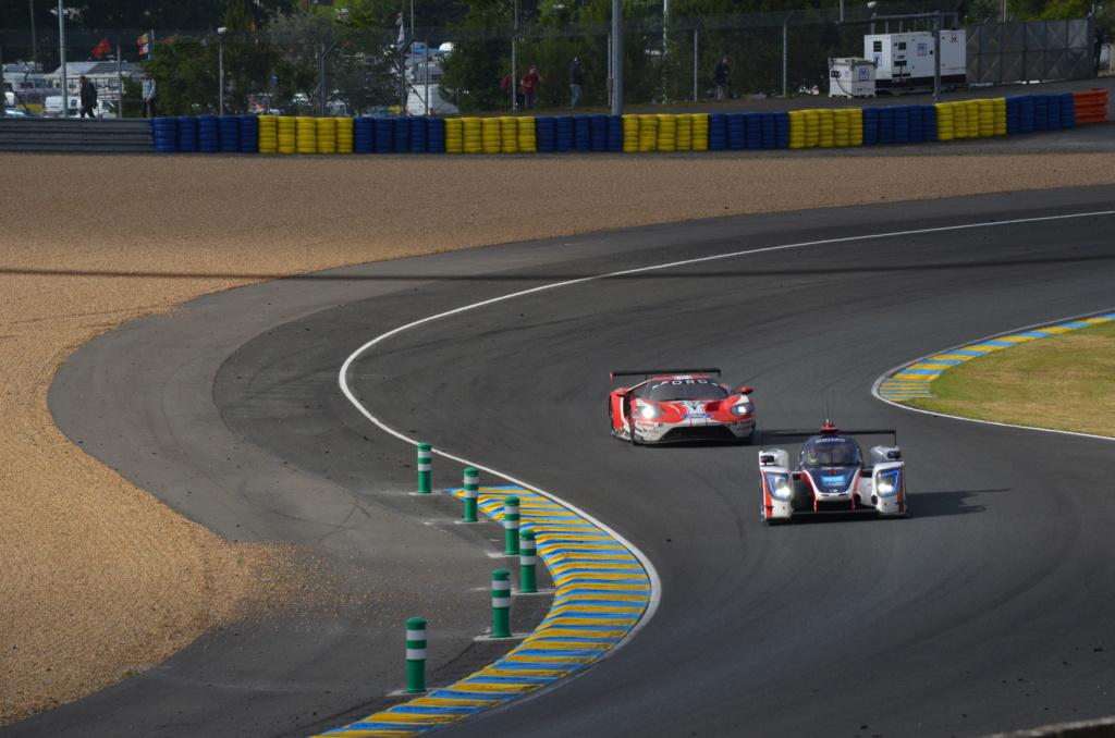 Mes 24 Heures du Mans 2019 ( Benoît ) Dsc_0811