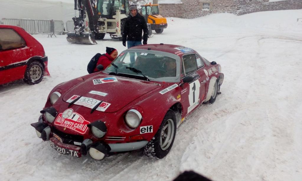 Rallye Monte-Carlo Historique 2019 - Page 4 Img-2013