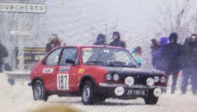 Rallye Monte-Carlo Historique 2019 - Page 4 Img-2014