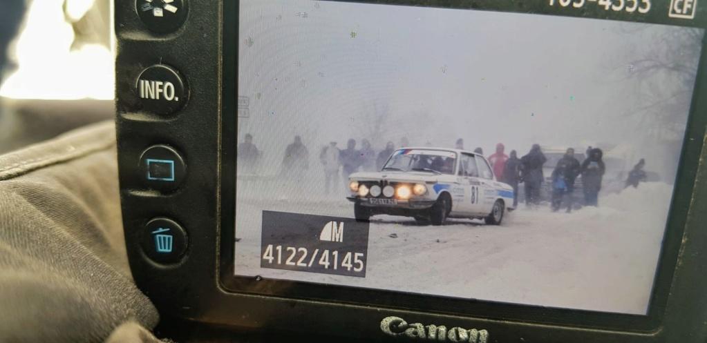 Rallye Monte-Carlo Historique 2019 - Page 4 Img-2015