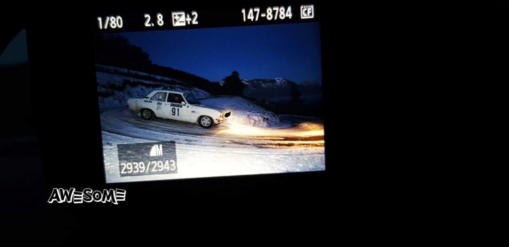 Rallye Monte-Carlo Historique 2019 - Page 5 Img-2029