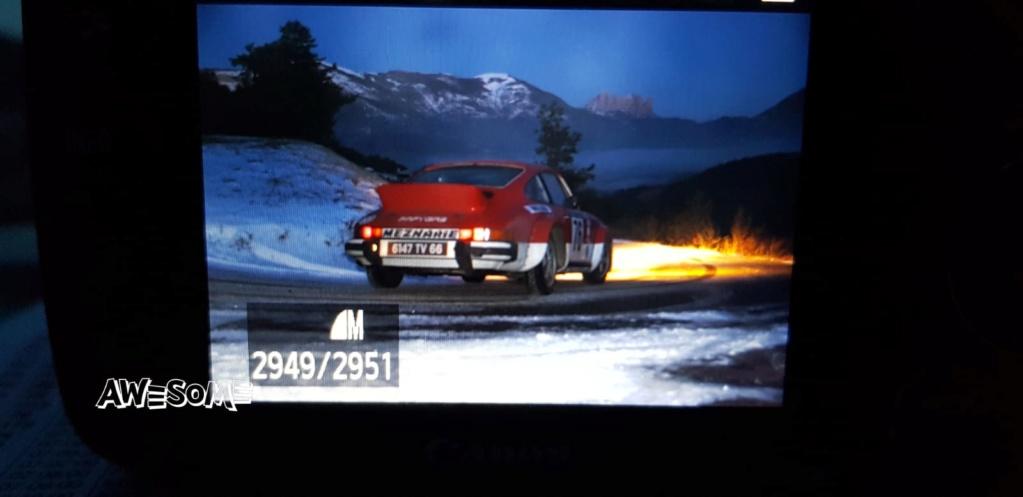 Rallye Monte-Carlo Historique 2019 - Page 5 Img-2030