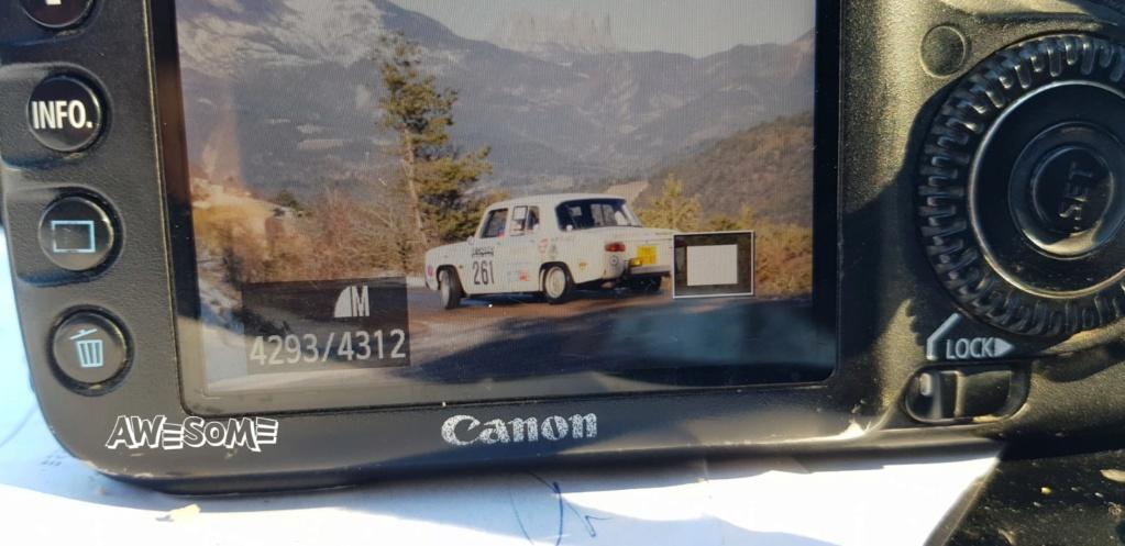 Rallye Monte-Carlo Historique 2019 - Page 6 Img-2036