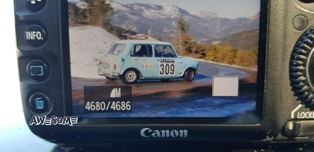 Rallye Monte-Carlo Historique 2019 - Page 6 Img-2037