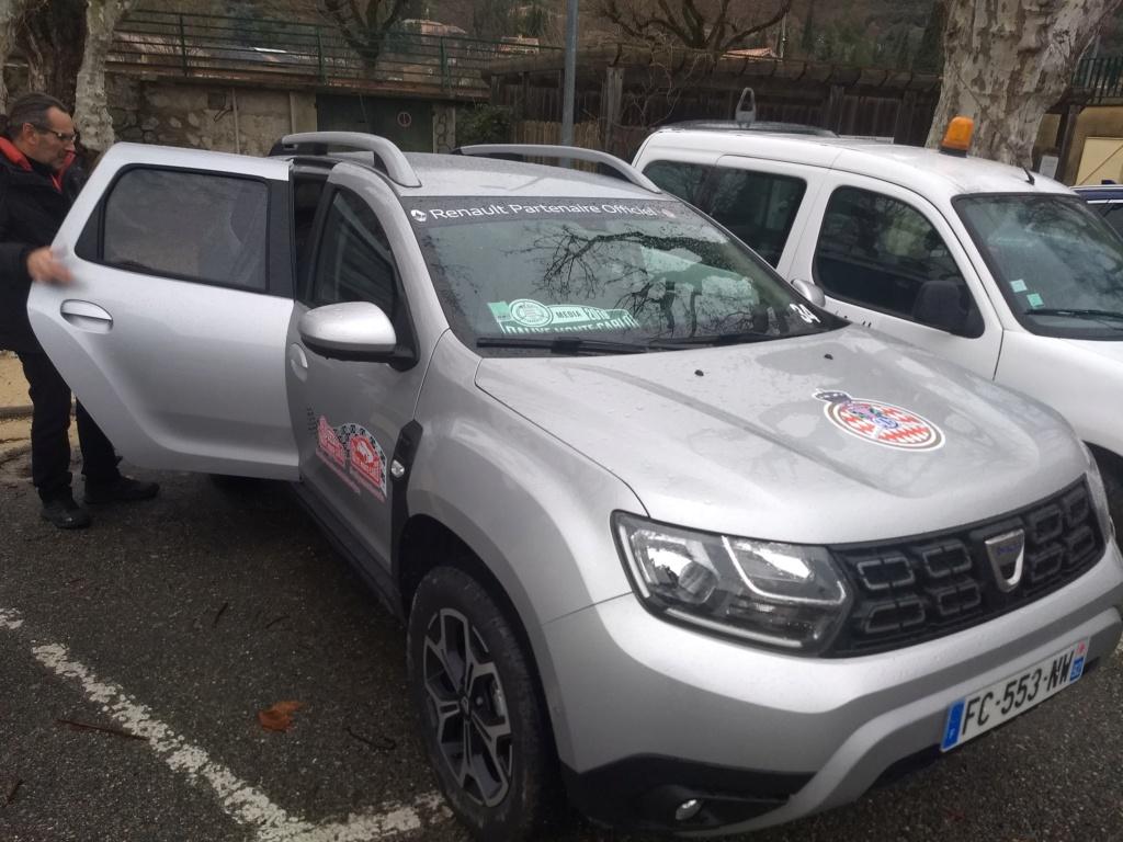 Rallye Monte-Carlo Historique 2019 - Page 3 Img_2013