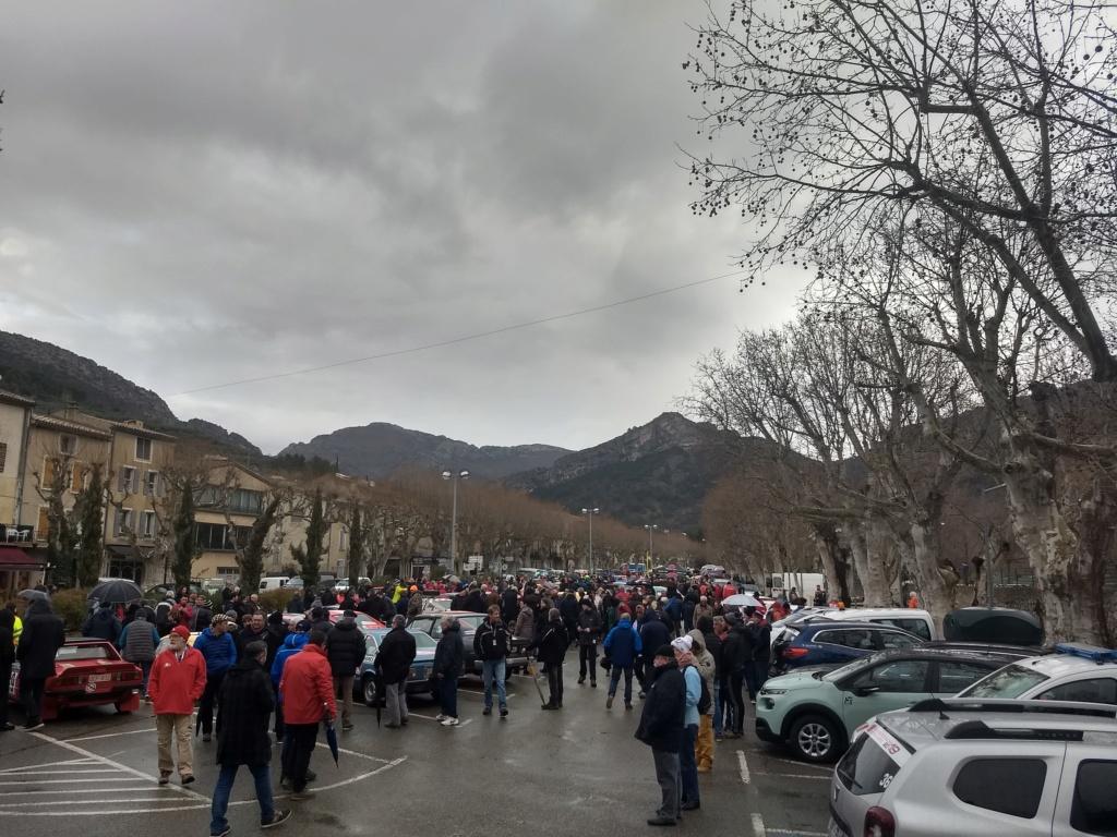 Rallye Monte-Carlo Historique 2019 - Page 3 Img_2014