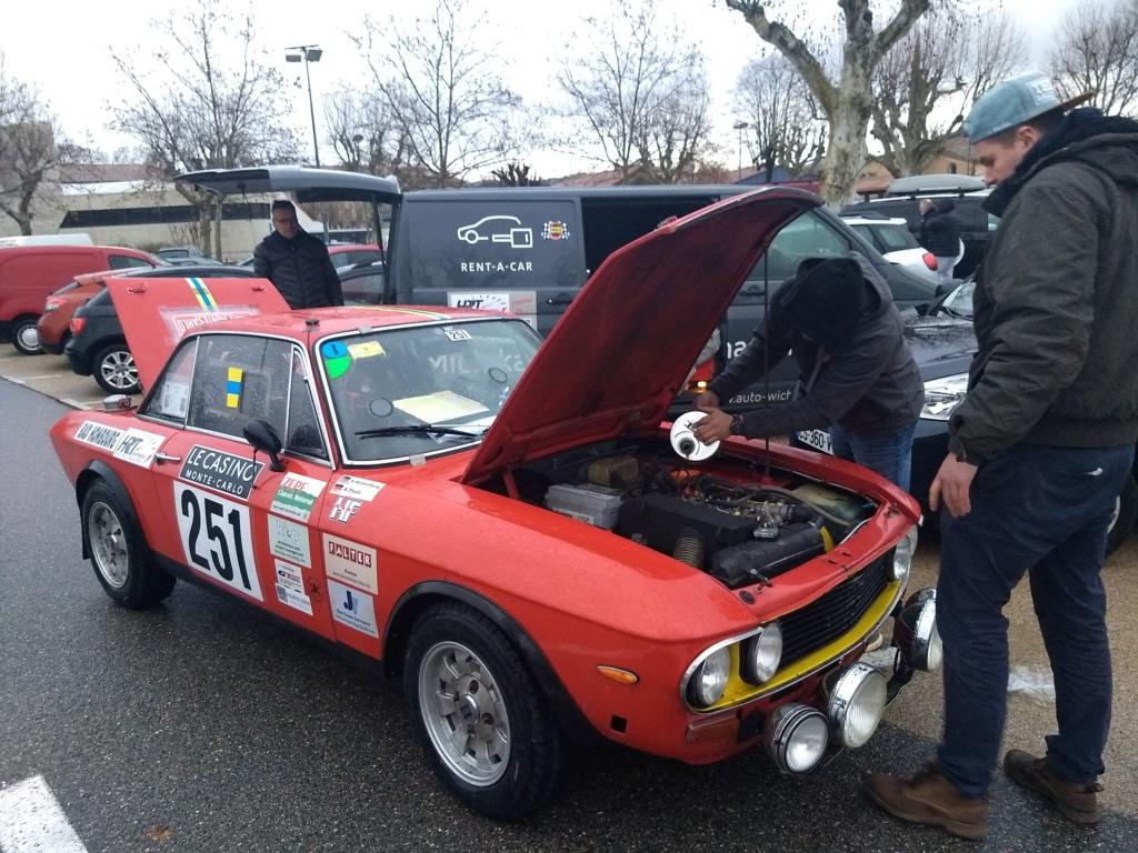 Rallye Monte-Carlo Historique 2019 - Page 3 Img_2018