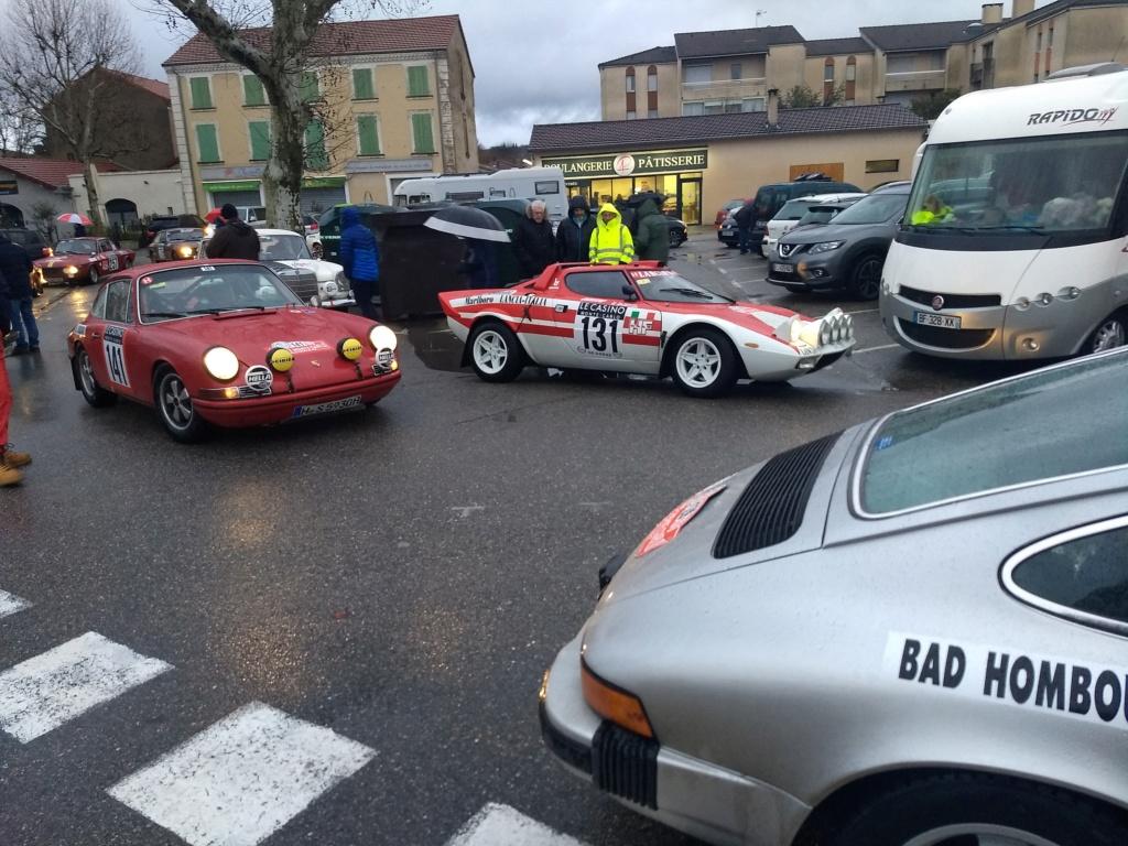 Rallye Monte-Carlo Historique 2019 - Page 3 Img_2019
