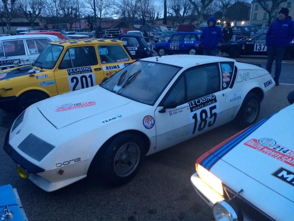Rallye Monte-Carlo Historique 2019 - Page 4 Img_2023