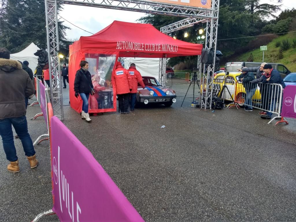 Rallye Monte-Carlo Historique 2019 - Page 4 Img_2025