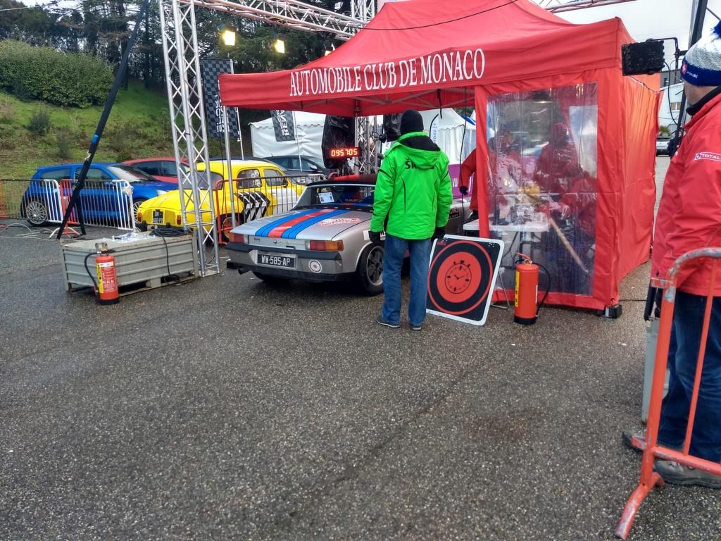 Rallye Monte-Carlo Historique 2019 - Page 4 Img_2027