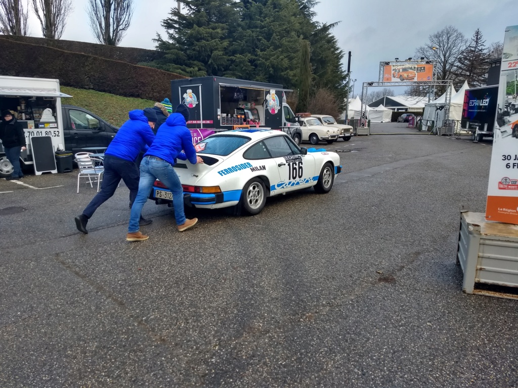 Rallye Monte-Carlo Historique 2019 - Page 4 Img_2029