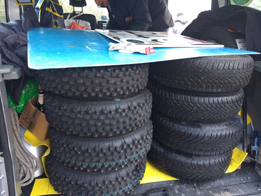 Rallye Monte-Carlo Historique 2019 - Page 4 Img_2032