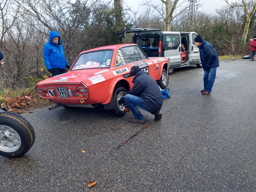 Rallye Monte-Carlo Historique 2019 - Page 4 Img_2033