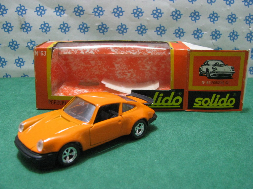 Miniatures S-l16010