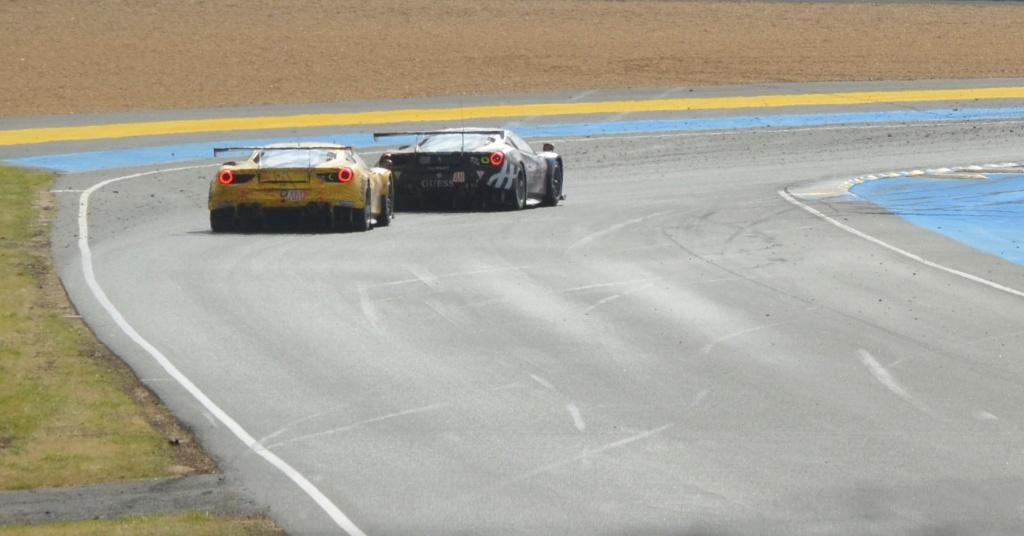 Mes 24 Heures du Mans 2019 ( Benoît ) Terte_10