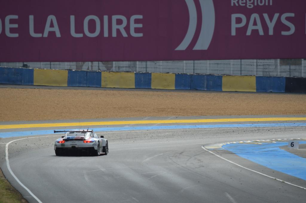 Mes 24 Heures du Mans 2019 ( Benoît ) Terte_13