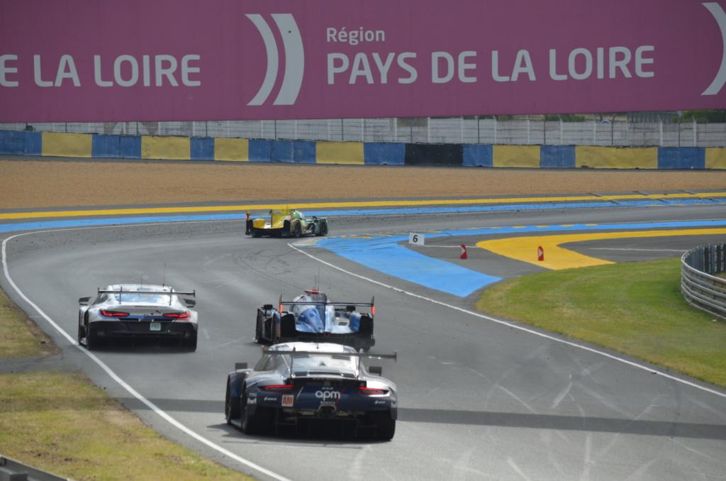 Mes 24 Heures du Mans 2019 ( Benoît ) Terte_14