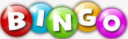 Libre-échange ou écologie ! Bingo212