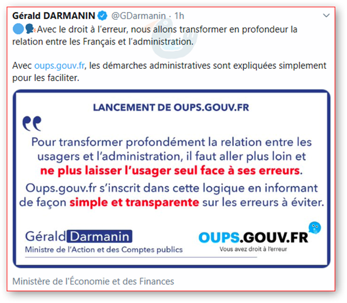 OUPS Darman10