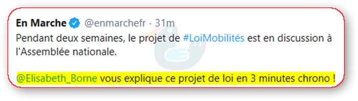 Loi MOBILITÉS Enmarc10
