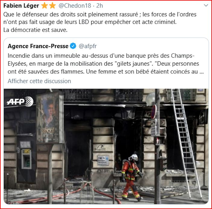 NOUVELLE FORTE CASSE A PARIS Fabien10