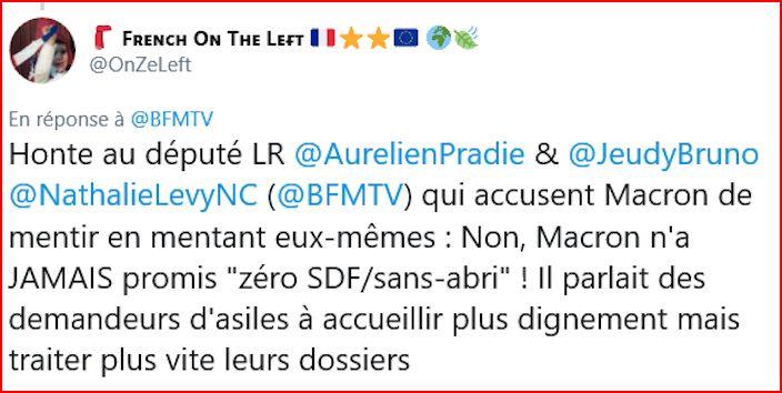 Pitoyable !  French10