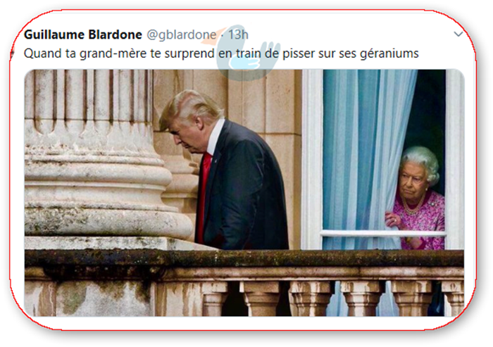 Faites comme Trump ! Gblard10
