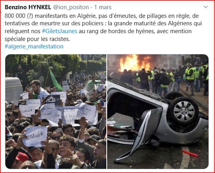 Des manifestants par centaines et milliers et pas de casse !  Hynkel10