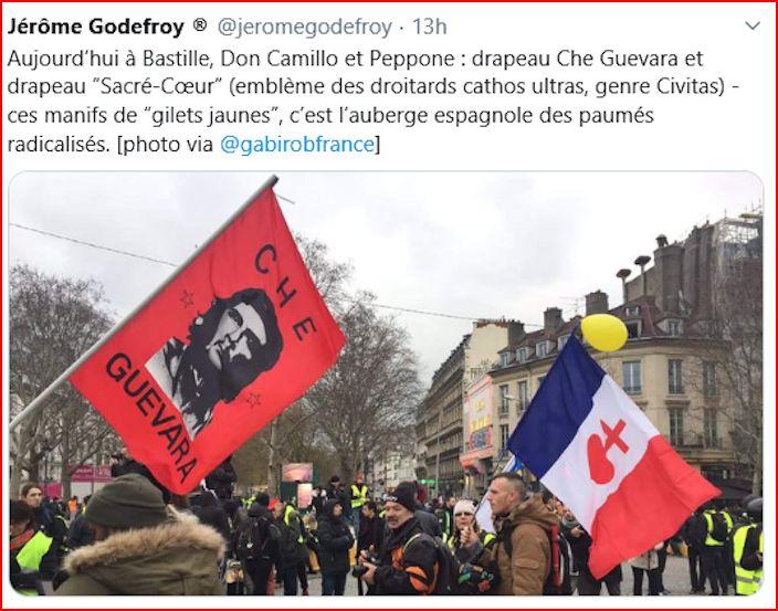 l'auberge espagnole des paumés radicalisés Jgodef26