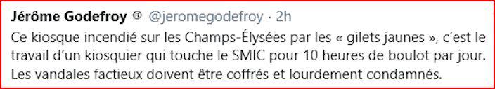NOUVELLE FORTE CASSE A PARIS Jgodef35