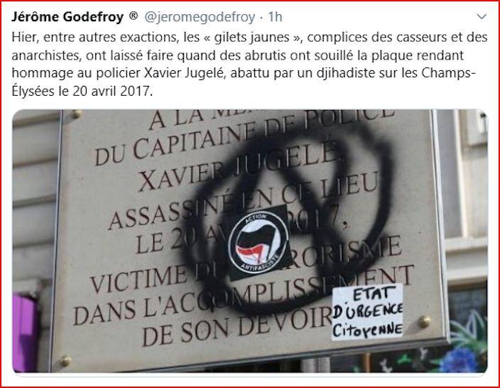 NOUVELLE FORTE CASSE A PARIS - Page 2 Jgodef36