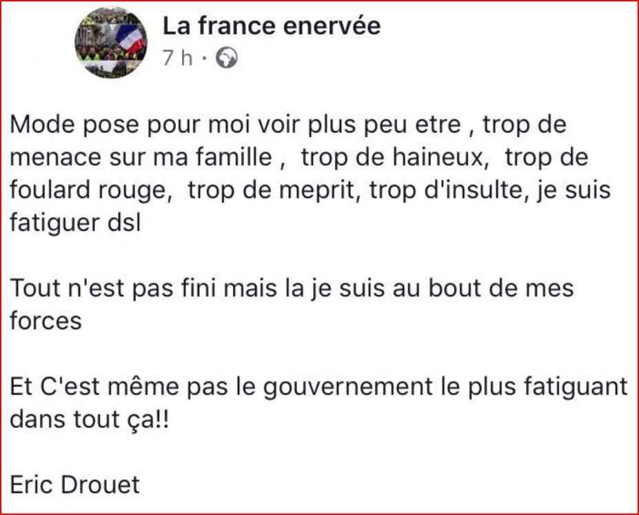 """Loiseau qui gerbe aujourd'hui  sur les """"nationalistes""""  - Page 4 Lafran10"""