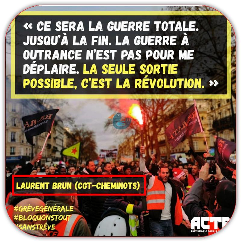 La Révolution Larevo10