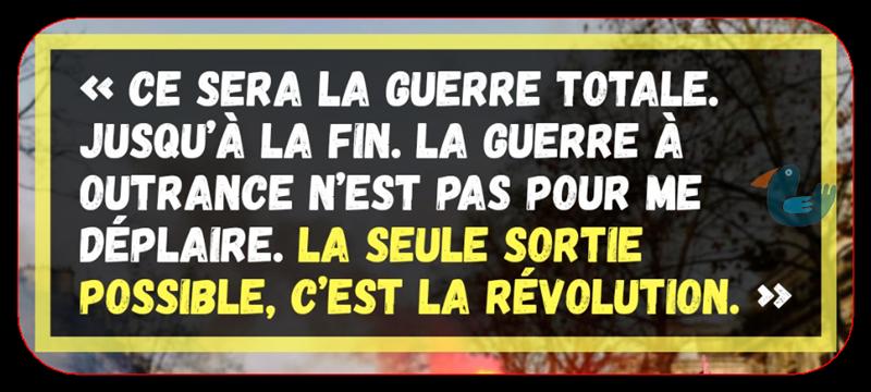 La Révolution Larevo11