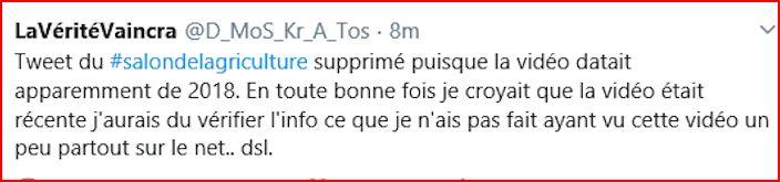 """""""LaVéritéVaincra"""" Wouaf! Laveri10"""
